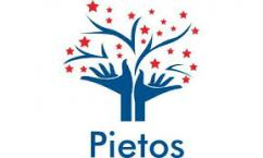 Pietos Solutions-Background Verification