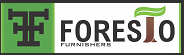 Get an Amazing Modern Interiors services from Foresto