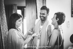 Best Wedding Photographer & Photography Services in Jalandhar