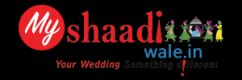 The Best Wedding Planners in Bangalore, India- Destination  Wedding Planners