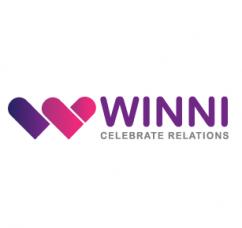 Winni - Diwali Gifts