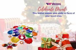 Diwali Great Offers
