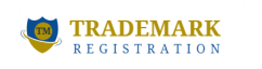 Online Trademark Registration Portal.