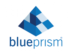 Blue Prism Robotic Automation in Chennai