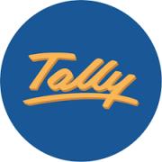 Best Tally Training Institute in Chennai
