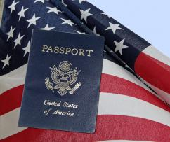 Get your id cards, Drivers license,passport,resident permit,visa,Mariage cirtifi
