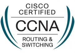CCNA Training Institute in Chennai