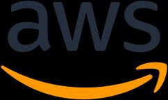 Best Amazon Cloud Training Institute in Chennai