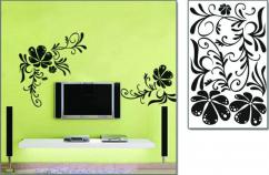 House Wall Painting designs in Hyderabad