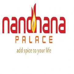 Best Andhra restaurants in Bangalore at Nandhana Restaurants