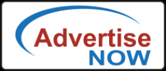 Auto Rickshaw Advertising Agency in Delhi