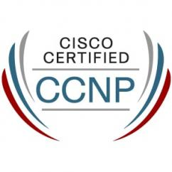 CCNP Training Certification in Chennai