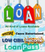 Start-up India Loan and Business Loan