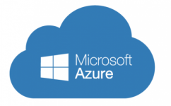 Azure Certification Training in Chennai