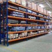 Storage racks in Chennai