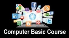 Basic Computer Course  in Chennai