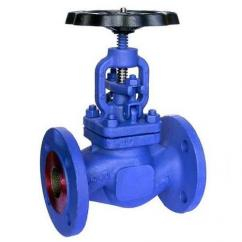 Buy Ball valves in India
