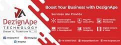 Best Digital Marketing Company In Bareilly