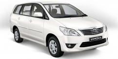 Best Taxi Service In Dehradun