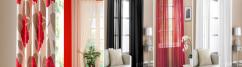 Shadow Curtains in Trivandrum
