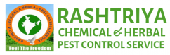 RASHTRIYA CHEMICAL AND HERBAL PEST CONTROL SERVICE