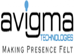 Mobile Design Company in Mumbai,Avigma Technologies