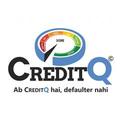 A new start with CrediQ
