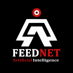 Data Science and Artificial Intelligence Services in Hyderabad.