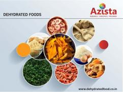 Dehydrated Foods Dehydrated Food Products in India  Dehydrated Food