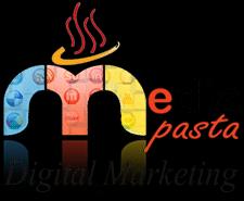 Web Design Agency Mumbai