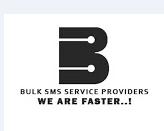 BULK SMS SERVICE IN BANGALORE