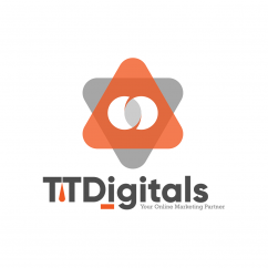 Digital Marketing and Website Development Company in Pune - TTDigitals
