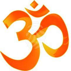 Tarot Vastu Horoscope Lal Kitab SK Jindal