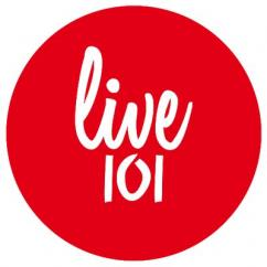 India finest artist booking agency - Live 101