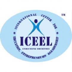 ICEEL - IT Maintenance, Import Export Training Institute, IT Solutions