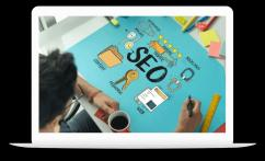 Best SEO Company SEO Agency in Bangalore Digitwitt SEO Services
