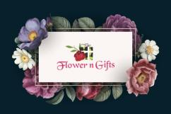 Order Online Valentine Day Gifts from Flower N Gifts