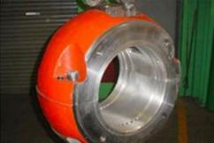 Throw Light on White Metal Bearing and Bearing Remetallic Services
