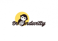 Digital Marketing Agency in Mumbai Online Marketing Agency - Brandwitty