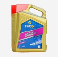 Futrol  Lubricant Oil Manufacturers, Suppliers, Exporters Companies
