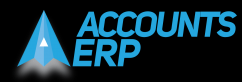 Alternative To Tally Accounting Software - Accounts ERP