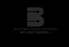 Regional sms service