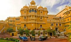 Palaces Hotels in India  Heritage Hotels in India  India Heritage Destination