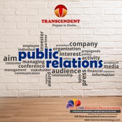 Brand Promotion Company in Delhi