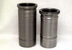 Cylinder Liners and its Details