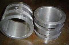 What is White Metal Bearing and Process of Rebabbitting