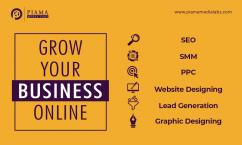 Affordable Digital Marketing Agency In Bangalore