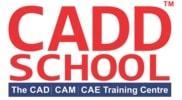 Creo Training  PTC Creo Training  best Creo Training  CADD SCHOOL