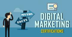 Digital marketing course in Delhi