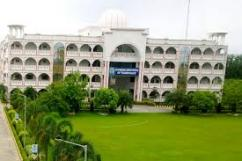 bsc agriculture admission